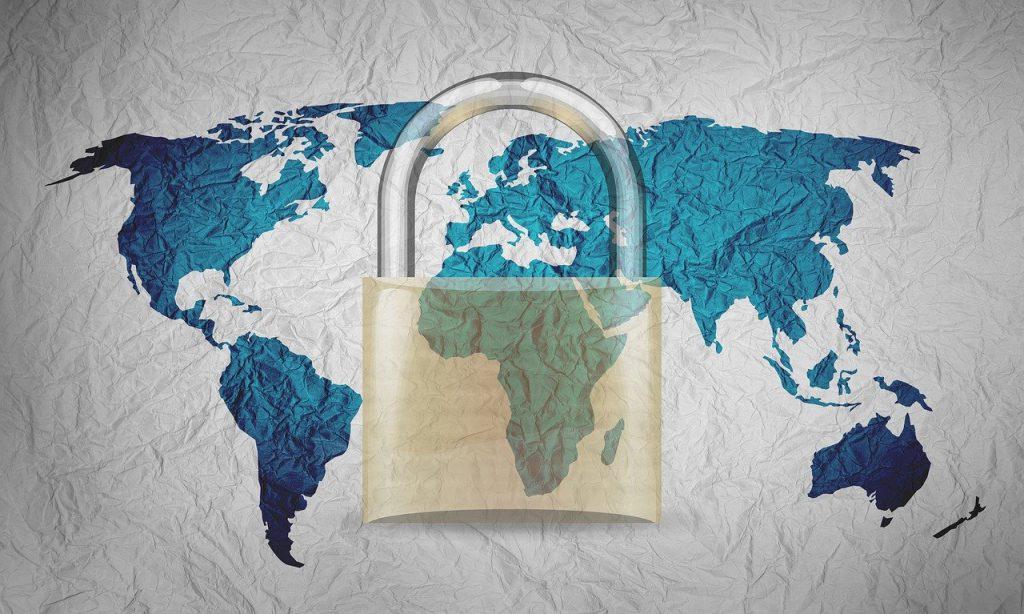 無料SSLと有料SSLの違いって?